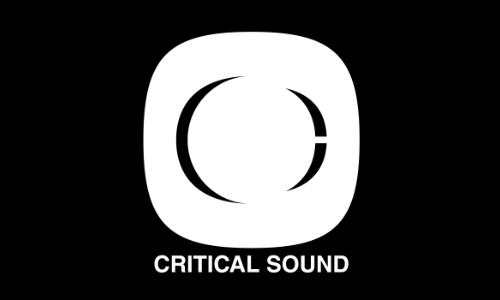 competition win upfront critical music vinyl fabric blog