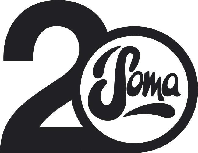 Soma 20