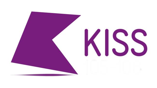 RADIO WAVES: Ki...
